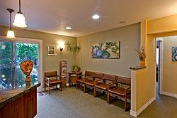 Photo of Wellness Center